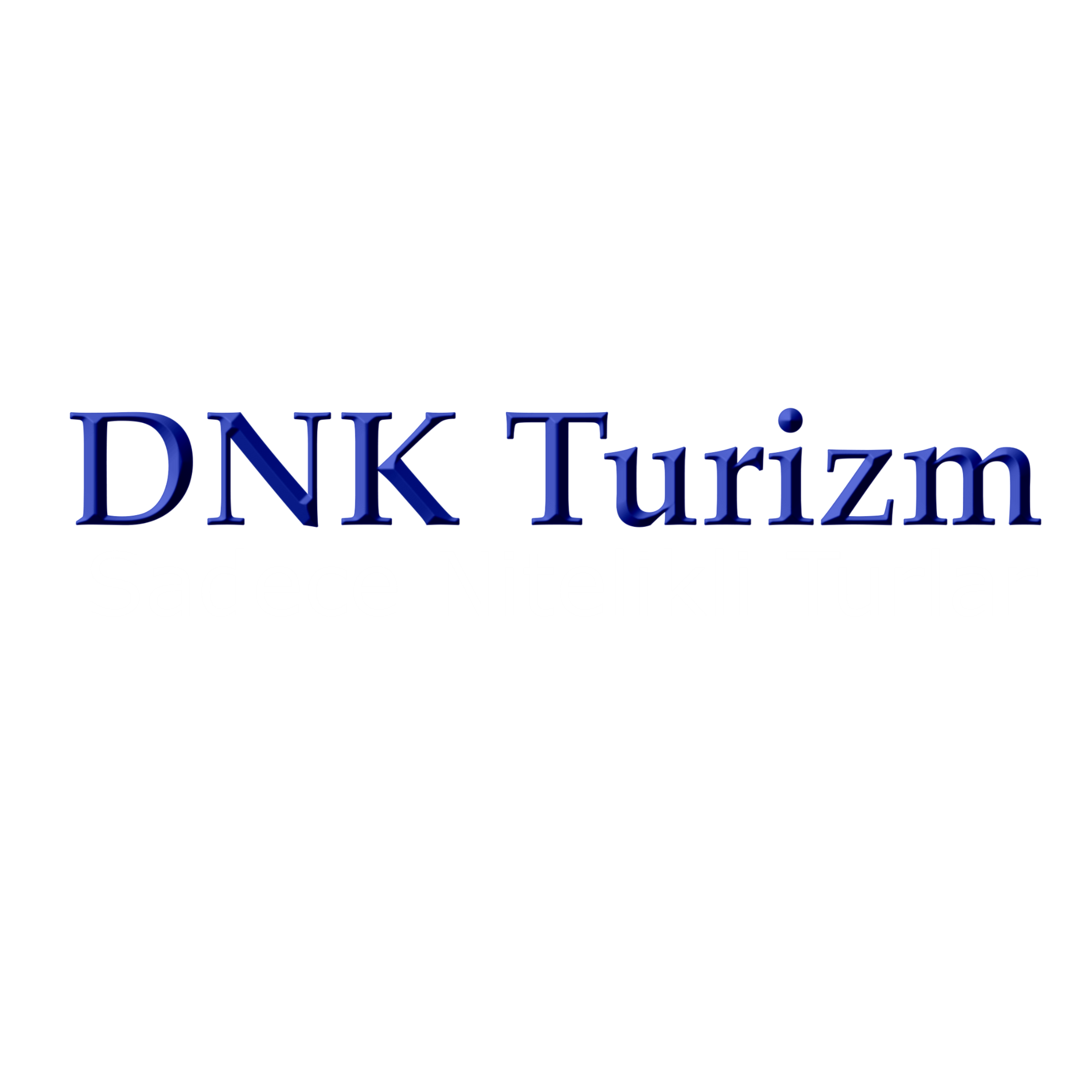 DNK TURIZM |   Tour tags  Deluxe